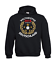 Men-039-s-Hoodie-I-Hoodie-I-World-Champion-2018-in-Russia-I-Funny-I-Patter-I-to-5XL thumbnail 2