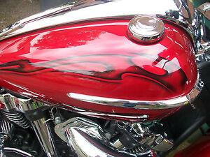 Rock-Duro-Chopper-Cera-30ml-Motocicleta-polaco-proteccion-de-alto-brillo