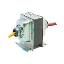 Robertson VT235 Transformer Step down voltage Pri//Sec 60HZ