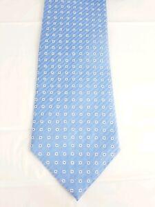 Vitaliano-Pancaldi-Mens-Tie-Silk-Made-in-Italy-Baby-Blue-Neckwear-Necktie-Square