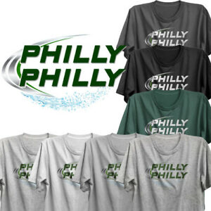 PHILLY-PHILLY-Bud-Light-saying-Tshirt-Show-your-Philadelphia-Eagles-Pride