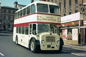 93-177-AHN-United-6x4-Quality-Bus-Photo