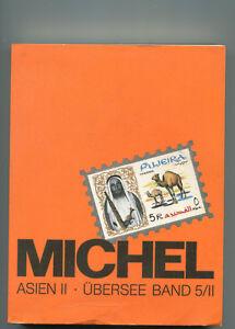 Michel-Band-Asinen-II-1980-Li-o4