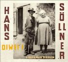 HANS & BAYAMAN SISSDEM SÖLLNER - OIWEI I CD NEU