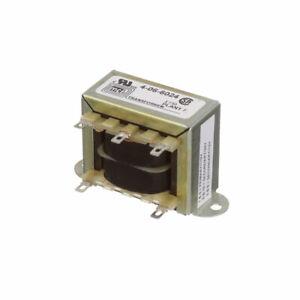 Blodgett-TRANSFORMER-FOR-DFG-MODELS-115-24V-BL-228-20355-OEM