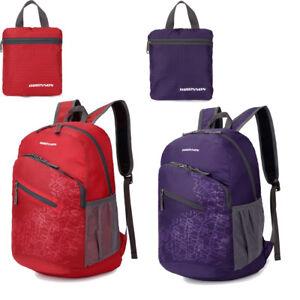 Hiking-Daypack-Waterproof-Camping-Travel-Bags-Outdoor-Mountaineering-Backpack