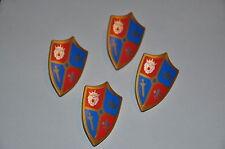 Ritter Schild Nr. 30