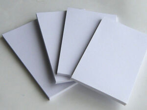 PACK-4-REFIL-NOTE-PADS-3-X-2-034-FOR-OUR-CHROME-ADDRESS-NOTE-BOOK-amp-PEN-SEE-OPTIONS