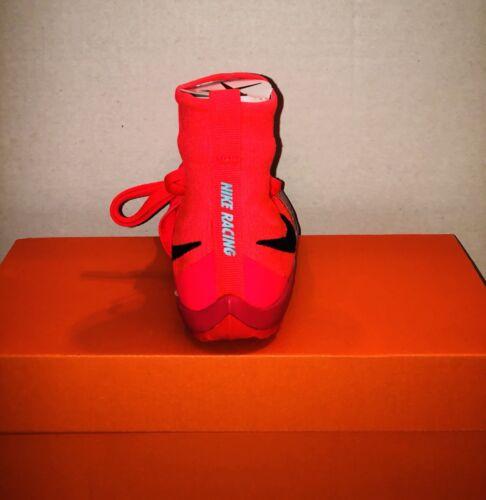 878804 Flyknit Victory Spikes Werkzeug Leichtathletik Nike 663 4 Xc Tasche Zoom Y14wqS