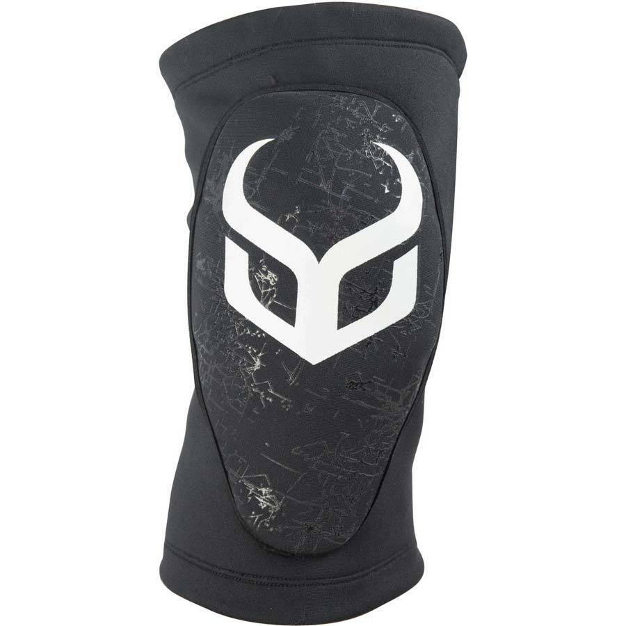 NEW Demon Snowboard Knee Pad Soft Cap Pro - Various Sizes Available