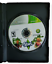 thumbnail 233 - Microsoft Xbox 360 Video Games Disc Only Huge Selection You Choose Tested Works