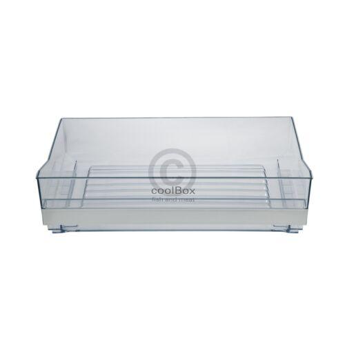 Tiroir 460x135x305mm alimentaire tiroir Imprimé Coolbox Fish and Meat