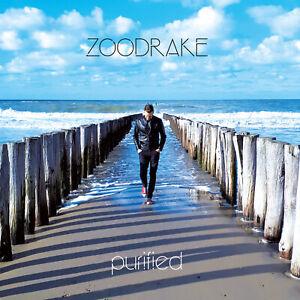Zoodrake-Purified-CD