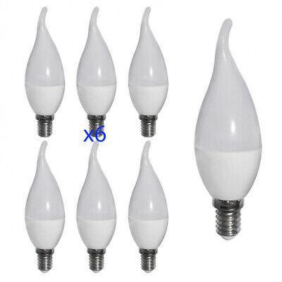 Ampoule Flamme FLICKER Coup de Vent GIRARD SUDRON LAMPE CROZE 3W E14 NEUVE