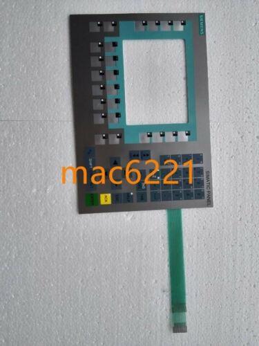 1PC Neu OP277-6,6AV6 643-0BA01-1AX0 Button film