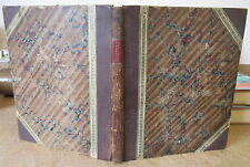4 PAMPHLETS POEMS 1774-89 WILLIAM COLLINS THOMAS HULL GOLDSMITH WARREN HASTINGS