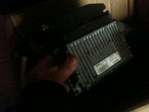 calculateur-boite-automatique-DPO-renault