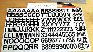 3cm-Self-Adhesive-Vinyl-Sticker-Letters-and-Numbers-30mm-25-colours-available