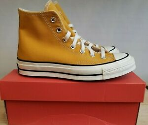 NEW IN THE BOX CONVERSE CHUCK 70 HIGH