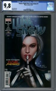 Future-Fight-First-Luna-Snow-1-InHyuk-Lee-Cover-Marvel-1st-Print-CGC-9-8
