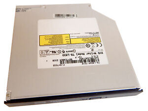 Toshiba Satellite L300D TS-L633P ODD Drivers for Windows XP