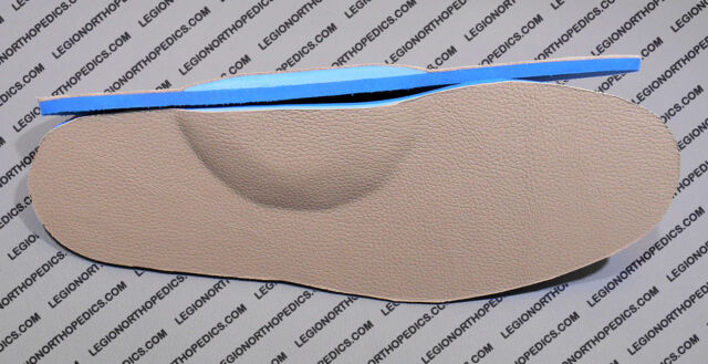 Advanced Footcare GEL Heel Cushions