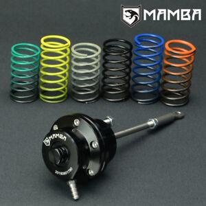 Mamba Ford Xr6 Turbo Ba Bf Fg Gt3582r Internal Wastegate Actuator
