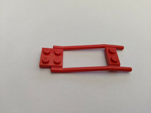 Lego Horse Hitch 2397 Choice Of Color