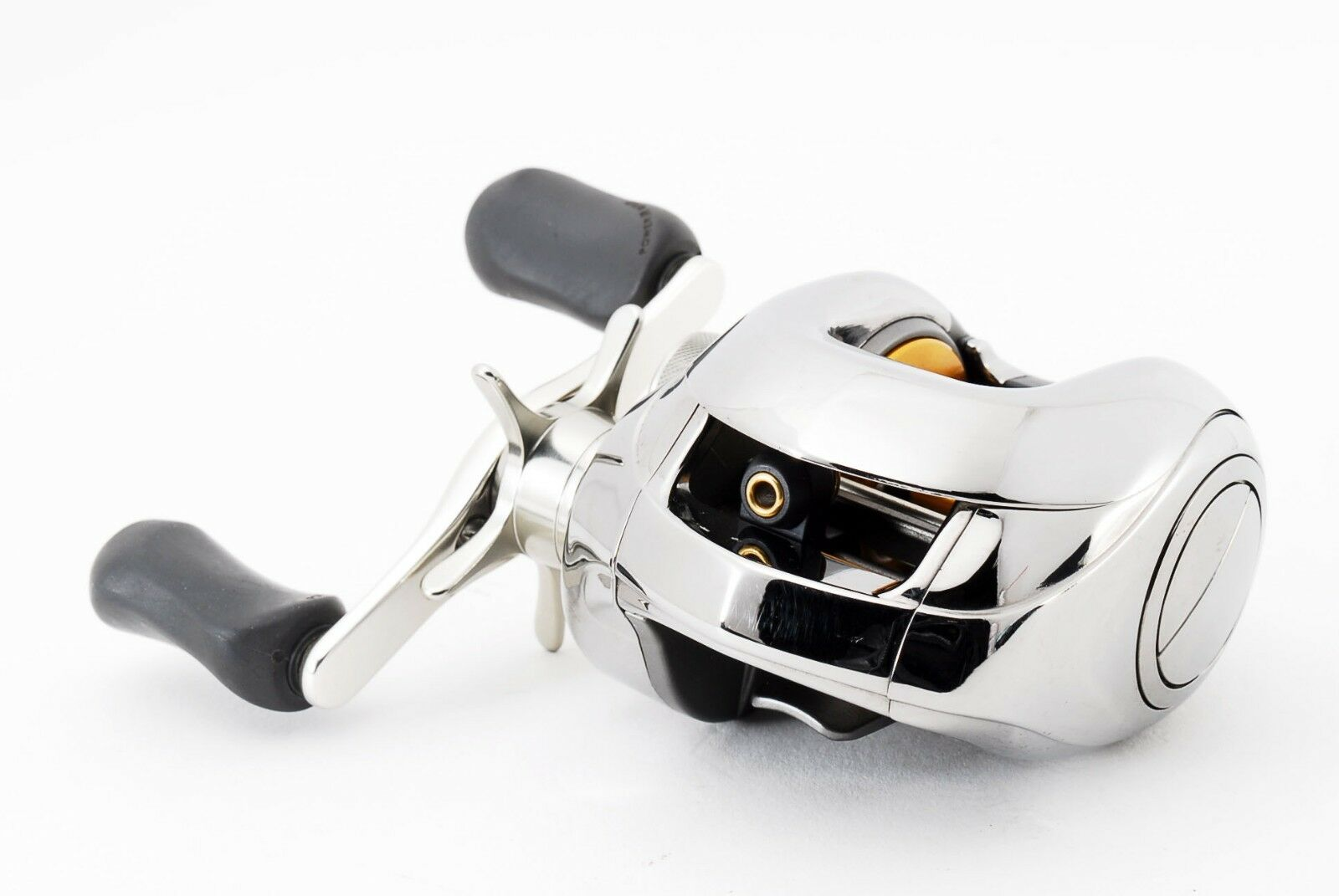 Excellent++ Shimano Antares AR  RH Baitcasting Reel 257905  a lot of concessions