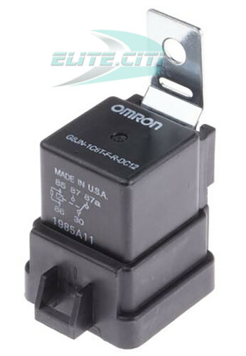New Genuine OEM Turbochef CON-7144 Capacitor Assembly 470 uF 50V Monitor Relay