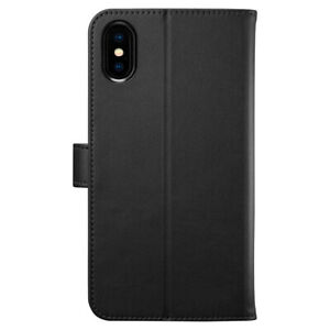 For Apple iPhone 11 Pro Max Case Cover Flip Magnetic New Phone Full Body