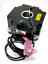SANYO-DENKI-P80C18050BXS22-AC-Servo-Motor-Brand-New thumbnail 4