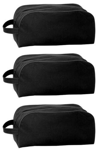3x Schuh Tasche AufbewahrungSchuhaufbewahrungSchuhtasche Schuhbeutel