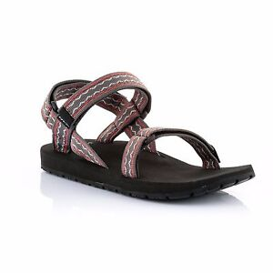 CréAtif Source Classique Homme Sport Randonnée Outdoors Sandal Nouvelles Couleurs! Made In Israel-afficher Le Titre D'origine La RéPutation D'Abord