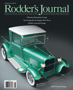 No-70B-1940-Ford-Pickup-RODDERS-JOURNAL