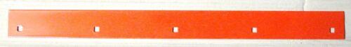 Schürfleiste neve FRESA ARIENS 22107,2210700