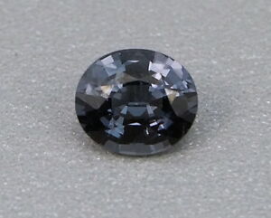 blauer-Granat-0-75-ct-blue-Garnet-colorchange-purple-Madagaskar-koxgems