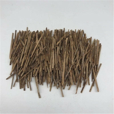 high quality 100/% Pure natural Vietnam Agarwood sticks incense 30g//120pcs