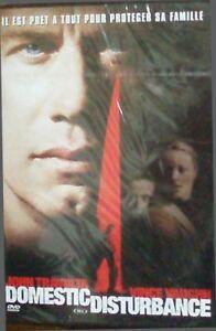 DOMESTIC-DISTURBANCE-L-039-INTRUS-DVD-JOHN-TRAVOLTA-NEUF-VERSION-FRANCAISE