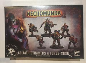 Necromunda-Goliath-Stimmers-and-Forge-born-NEW