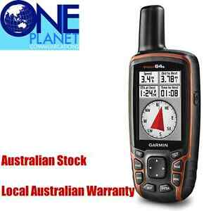 Garmin TOPO Lite Australia and New Zealand SD/microSD Garmin TOPO Lite Australia & New Zealand (SD/microSD) Get enhanced topographic detail on your compatible device whether you're in the outback or on a main boulevard in the city.