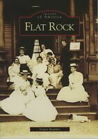Images Of America - Flat Rock