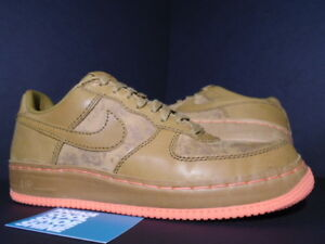 best service d8222 13848 Image is loading 2006-Nike-Air-Force-1-Low-INSIDEOUT-IO-