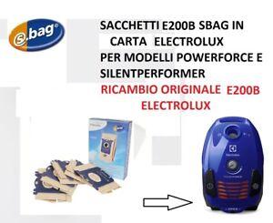 Heater fan modulo di controllo 6450EP New per Xsara Picasso 206/1998/1999/2000/2001/2002/2003/2004/2005/2006/2007/2008