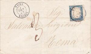 Regno-di-Sardegna-1862-20-c-su-lettera-da-Todi-a-Roma-con-certificato-cv-1100