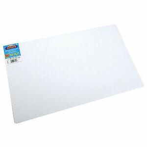 Darice Foamies Foam Sheet 2mm 12 X 18 In