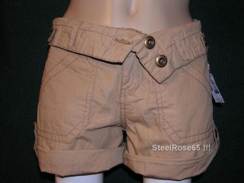 Women/'s Lace Open Crotch Thongs G-string Bikini Lingerie Underwear Bra Set lRHB