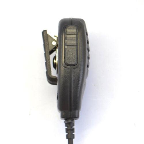 Handheld Speaker Mic Headset for Baofeng UV-5R UV-82L GT-1 GT-3 888s Radios USA