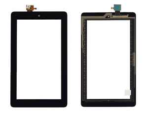 Amazon-Kindle-Fire-HD-SV98LN-5th-Gen-7-034-2015-Tablet-Touch-Screen-Digitizer-Glass