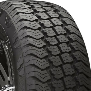 4-NEW-265-70-17-TRAILFINDER-ALL-TERRAIN-70R-R17-TIRES-32707